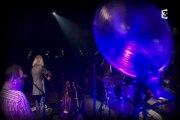 Nolwenn Leroy  -  Rentrer En Bretagne  - Concert 2011  -