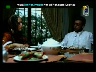 Virassat - Episode 13 - May 4, 2013