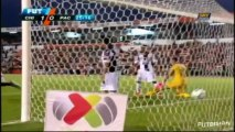 Jaguares vs Pachuca 2-1 Jornada 17 Clausura 2013 Liga MX - Goles