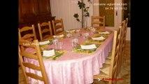 Chambres d'hôtes Vin Morgon Rhône 69 Villié-Morgon