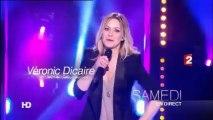Bande Annonce - Céline Dion Le grand Show - France 2.