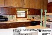 Homes for Sale - 6 Pueblo Dr Greenville SC 29617 - Britt Brandt - the BRANDT/MULLINS family