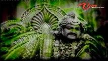 Jayabheri Songs - Rasika Raja - ANR - Anjali Devi