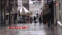 Coup De Tabac Sur La Clope