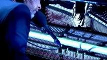 Thom Yorke - Karma Police + Ingenue [The Jonathan Ross Show]