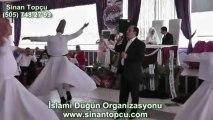 orhangazi sakallı düğün salonu, sakallı düğün salonu orhangazi, islami düğün ilahileri