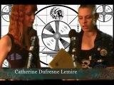 Les Contes à Rendre - Épisode 7 - (1/2) - Catherine Dufresne-Lemire, Richard Léveillé,