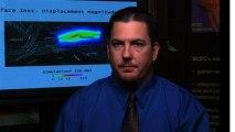 How do I make my television more earthquake safe?: Preparing For An Earthquake