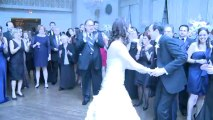 Amazing Chicago Wedding Videography