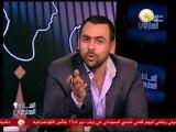 السادة المحترمون: مرسي بيشيد بعقلية الفريق عبدالفتاح السيسى .. القوات المسلحة عامله رعب للإخوان