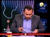 السادة المحترمون - الفريق السيسي: مصر أم الدنيا وهتبقى كل الدنيا