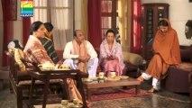 Mera Naseeb - Episode 5