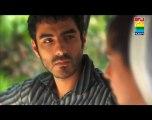 Mera Naseeb Ep14 Hum Tv Drama Full Episode