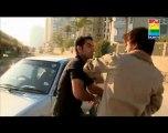Mera Naseeb Ep16 Hum Tv Drama Full Episode - YouTube