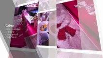 Marché Art et Création au Belman