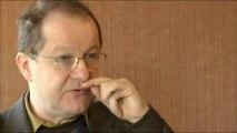 Débat avec Hervé Kempf : démocratie et tirage au sort?