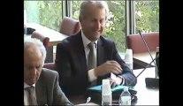 Intervention de Jean-Philippe Mallé en Commission des Affaires étrangères