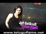CID 06-05-2013 | Maa tv CID 06-05-2013 | Maatv Telugu Serial CID 06-May-2013 Episode