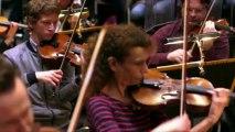 Orchestre Régional de Cannes Provence Alpes Côte d'Azur & Sympho New 2013