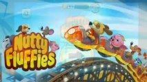 Gameplay Nutty Fluffies Rollercoaster Android