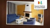 A vendre - Maison/villa - ST GEORGES D OLERON (17190) - 3 pièces - 80m²