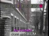 Dans Mon HLM: Renaud