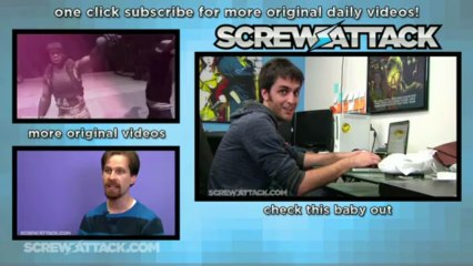 Warner Sued Over Cat Memes, Rumor of New 3D Mario, and Quick News on PS2 and a Guillotine Game! - Hard News Clip