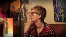 Pamela Hute - session acoustique
