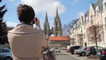 Jeu de pistes à Soissons pour découvrir la ville en s'amusant