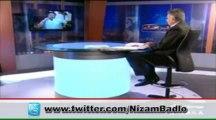 Soon Pakistani Nation will stand behind Dr Tahir-ul-Qadri against Corrupt Political Mafia