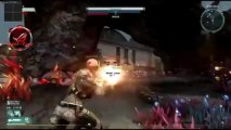 Cheat Defiance-aimbot-wallhack-ps3-xbox-360-pc - cheat-zone.fr