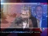 """الحرب ضد سوريا تستهدف المقاومة لتسييد """"اسرائيل"""""""