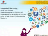 B2B Marketing-  A Flash Back to Understand the Trending Trends