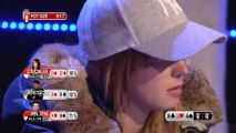 LMDB 3 Quotidienne 2/2 9 mai - Poker - PokerStars
