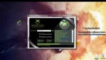 Xbox Live Free Microsoft Points Generator 2013 * Microsoft Points Generator Download for FREE * [Working! Updated!]