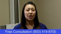 05 - Chiropractic and Natural Pain Relief
