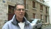 Des militants présumés de l'ETA arrêtés dans trois villes en France