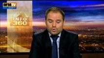 L'éco du soir: la Société Générale va supprimer plus de 1.000 postes - 07/05