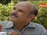 CID 07-05-2013 | Maa tv CID 07-05-2013 | Maatv Telugu Serial CID 07-May-2013 Episode