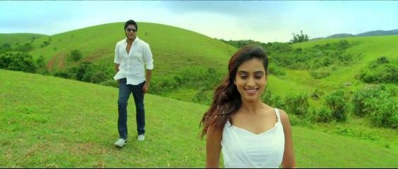 Puthu Paarvai from Tamil film Yaaruda Mahesh