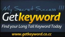 Longtail Keyword Research Software Uses Google Autosuggest-win Or Mac | Longtail Keyword Research Software Uses Google Autosuggest-win Or Mac