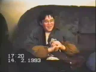 Steven Wilson Interview