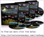 Magic Article Rewriter And Magic Article Submitter   Magic Article Rewriter And Magic Article Submitter