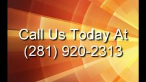 Furniture Movers In Missouri City | (281) 920-2313