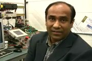 Electro Mechanical Engineering Program in Canada at Centennial College