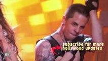 Gunshots Fired Near Jennifer Lopez's Music Video Set