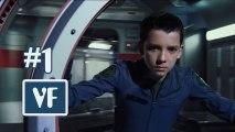 La stratégie Ender - Bande-annonce 1 [HD/VF]