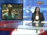 JT 20H RTS1 7 Mai 2013