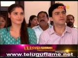 Abhinandhana 08-05-2013 | Maa tv Abhinandhana 08-05-2013 | Maatv Telugu Episode Abhinandhana 08-May-2013 Serial