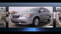 2013 Chrysler Town & Country Dealer Belton, MO | Chrysler Dealership Belton, MO